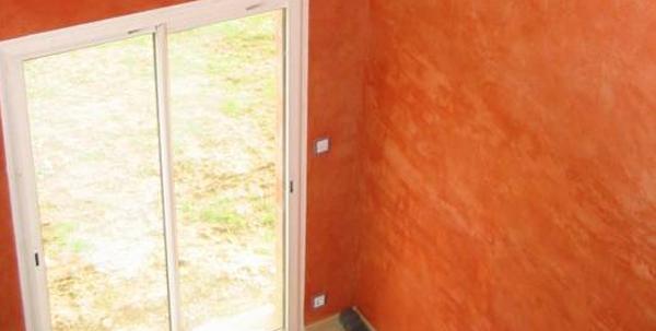 Terredumondedecor_paint_products_glaze_web0