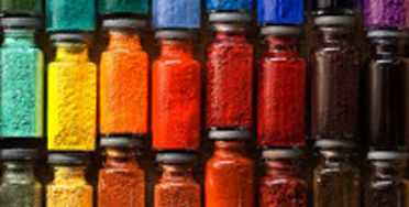 other_product_pigments_Terredumondedecor_web1