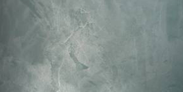 stucco_sinfonia_Terredumondedecor_web1